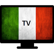 ai-1cccb0d0027ee6cee96b6a02405c75e4 Come guardare la TV Gratis su Android Android
