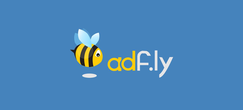 saltare adfly
