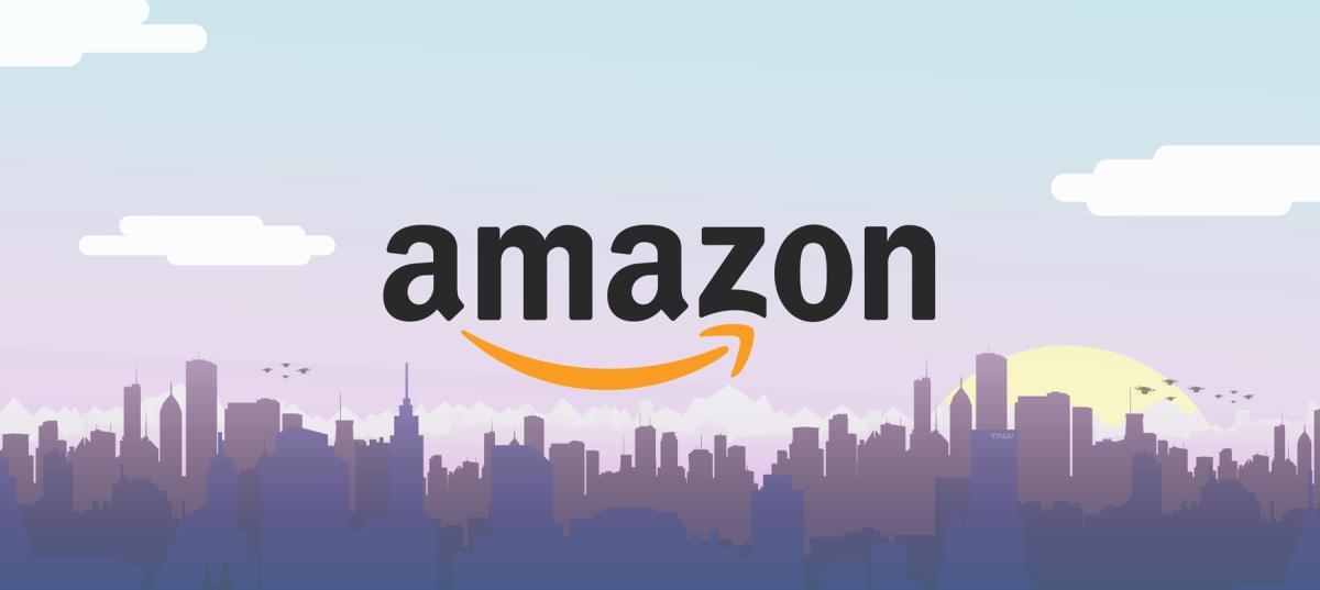 Le migliori offerte di Amazon