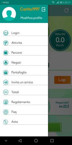 Screenshot_20180405-231727-240x480 Movecoin l'unica app che ti consente di guadagnare camminando Android