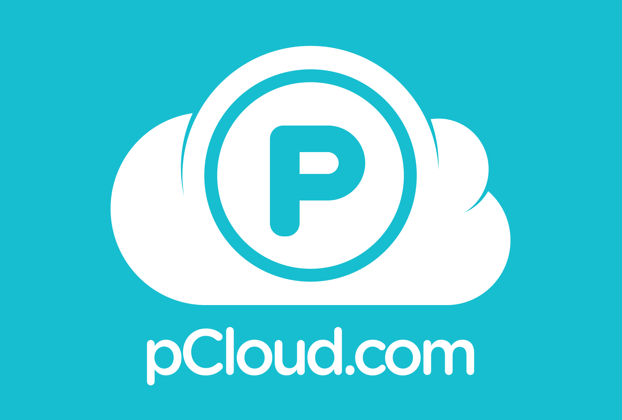 pcloud, cloud gratuito 20 gb