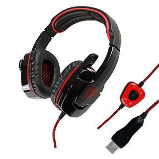 headset-320x320 Le migliori offerte giornaliere del Amazon gaming wek Amazon