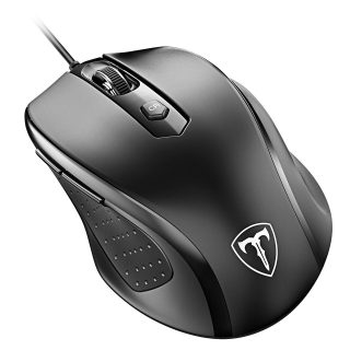 mouse-da-gaming-320x320 I migliori accessori tech sotto i 10 euro Amazon
