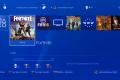 Come registrare la PlayStation4 senza scheda d'acquisizione