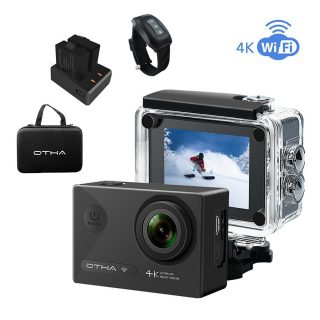 action-camera-320x320 LE MIGLIORI OFFERTE AMAZON per la nostra estate Amazon