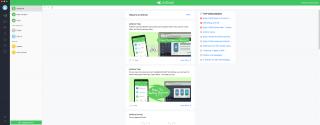 schermata-1-airdroid-desktop-320x125 Come trasferire file su Mac OS con Android Android Tutorial
