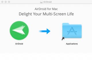 schermata-sposta-app-320x209 Come trasferire file su Mac OS con Android Android Tutorial