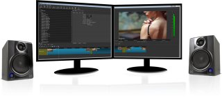 shortcut-320x142 I 3 migliori programmi Gratuiti per il Montaggio Video Senza categoria