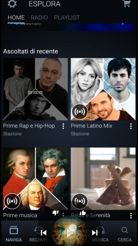 imm-2-amazon-270x480 Amazon Prime Music o Youtube Music quale è meglio? Amazon Servizi web Youtube
