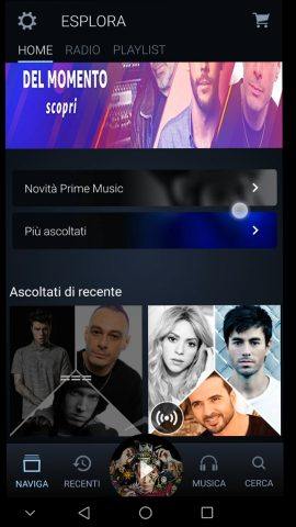 imm-3-amazon-270x480 Amazon Prime Music o Youtube Music quale è meglio? Amazon Servizi web Youtube