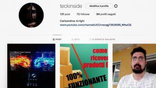 image-5-320x180 Instagram TV è il nuovo concorrente di YouTube?! Servizi web