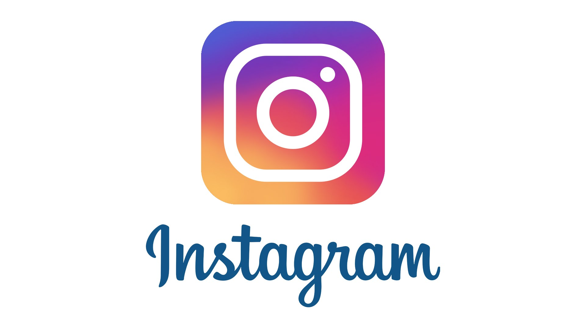 Instagram TV è il nuovo concorrente di YouTube?!