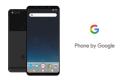 Come trasformare qualsiasi telefono in un Google Pixel