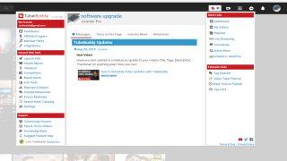 TubeBuddy-scorciatoie-rapide-320x180 Come aumentare la produttività su Youtube grazie a TubeBuddy Estensioni Browser
