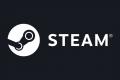 Come salire velocemente di livello su Steam GRATIS