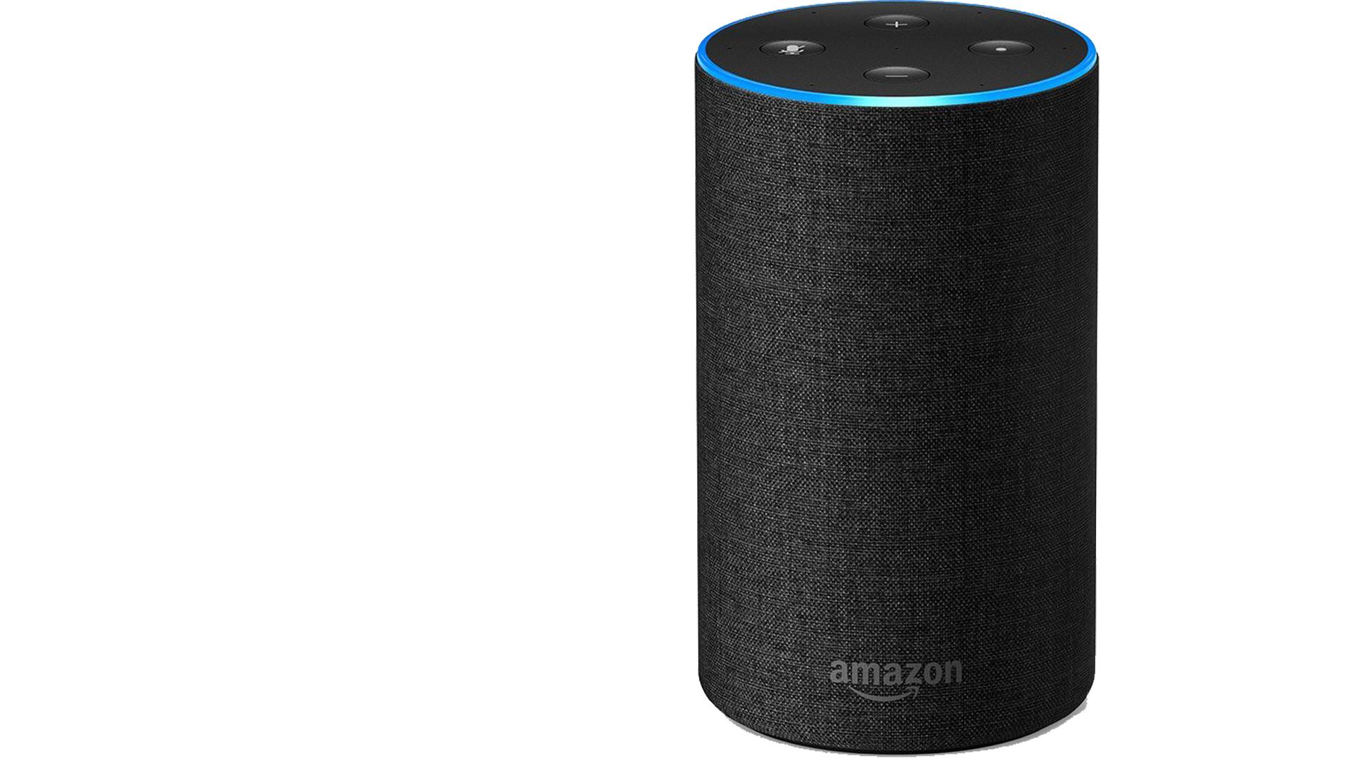 Gli altoparlanti intelligenti di Amazon arrivano alla loro seconda generazione