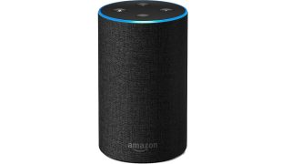 Amazon-echo-frontale-320x180 Le migliori offerte del Black Friday 2018 Amazon