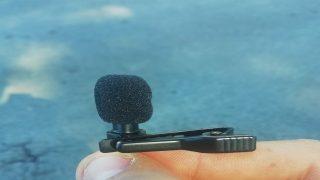 Lavalier-materiali-320x180 Il miglior microfono sotto i 15 euro Recensioni
