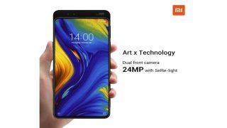 Xiaomi-mi-mix-3-fotocamera-frontale-320x180 E' ufficiale  lo Xiaomi mi mix 3 ha le fotocamere a scomparsa flash news