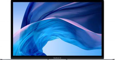 I Macbook air si rinnovano, ma ne vale la pena acquistarli?