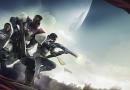 Destiny 2 come ottenerlo per PC Gratis