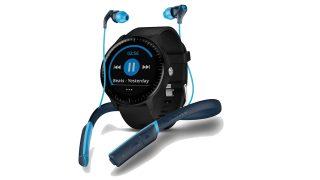 Garmin-Vivoactive-3-320x180 I migliori Smartwatch in offerta per il Cyber Monday di Amazon Amazon