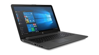 HP-255-G6-320x180 I migliori PC portatili in offerte al Cyber Monday di Amazon Amazon