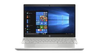 HP-Pavilion-14-ce0036nl-320x180 I migliori PC portatili in offerte al Cyber Monday di Amazon Amazon