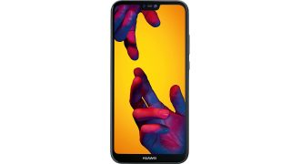 Huawei-P20-Lite-320x180 I migliori Smartphone disponibili al Black Friday di Amazon Amazon