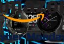 I migliori Smartwatch in offerta per il Cyber Monday di Amazon