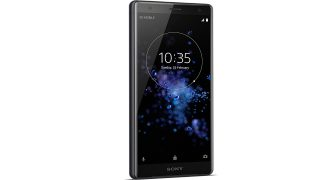 Son-y-Xperia-XZ2-320x180 I migliori Smartphone disponibili al Black Friday di Amazon Amazon