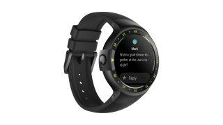 TicWatch-S-320x180 I migliori Smartwatch in offerta per il Cyber Monday di Amazon Amazon