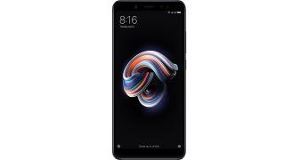 Xiaomi-Redmi-Note-5-320x180 I migliori Smartphone disponibili al Black Friday di Amazon Amazon