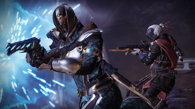 destiny-2-pc-free Destiny 2 come ottenerlo per PC Gratis Games Steam Ultime news