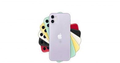 Apple ha presentato i nuovi Iphone