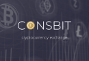 Guadagnare Token CNB GRATIS, usando Coinsbit Exchange