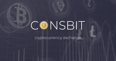 consbit, token free, gratis cnb token