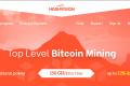 HashVision - Ecco il nuovo NovaHash Cloud Mining