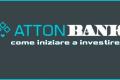 AttonBank.net - Come guadagnare l'1% al giorno per ogni giorno
