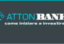 attonbank come investire, attonbank review
