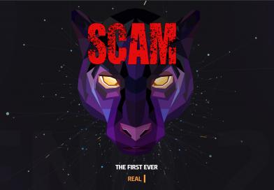 ForsageTron.io Scam/Clone?