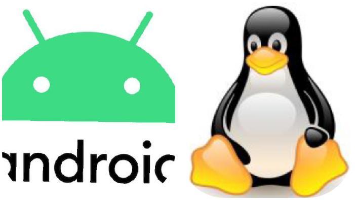 Come installare e usare Debian su uno smartphone o tablet Android