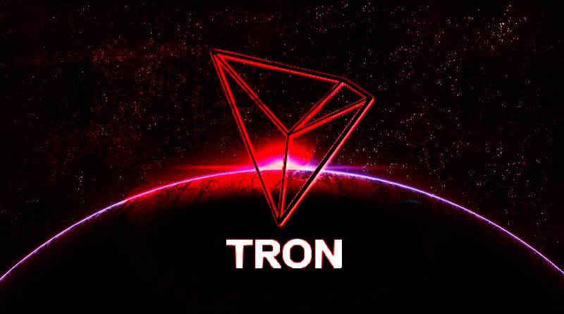 tron-moon.com scam