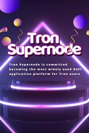 tronsupernode.com_ Tronsupernode.com scam Guadagno online siti truffa