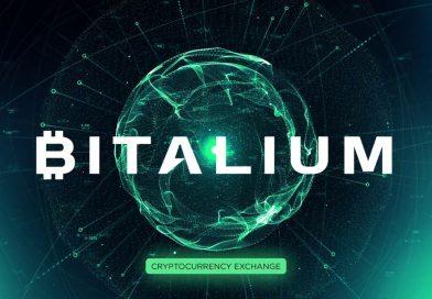bitalium.com scam?