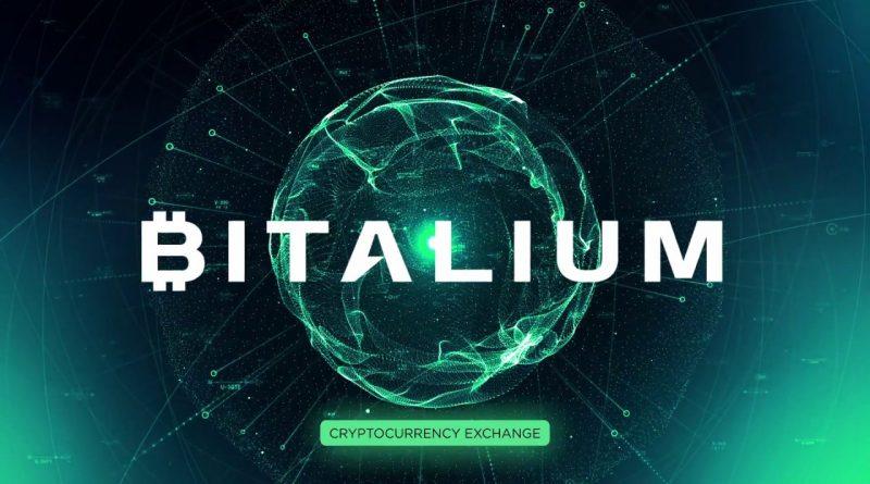 bitalium.com