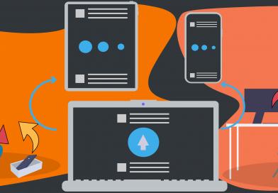 Come sincronizzare uno smartphone Android con il nostro Mac