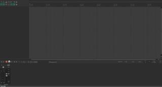 Reaper-interfaccia-320x172 Come migliorare l'audio di qualsiasi microfono senza avere dei mixer Tutorial
