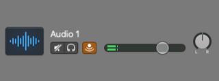 garageband-monitoraggio-attivo-320x119 Come migliorare l'audio di qualsiasi microfono senza avere dei mixer Tutorial