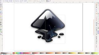 inkscape-320x180 Le migliori 4 alternative a Photoshop completamente gratuite Tutorial